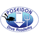 Дайвинг Центр Poseidon Dive Center (Краби)