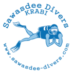Дайвинг Центр Sawasdee Divers Krabi (Краби)
