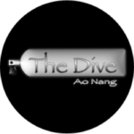 Дайвинг Центр The Dive Ao Nang (Краби)