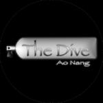 Дайвинг Центр The Dive Ao Nang (Краби)