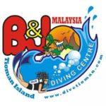 Дайвинг центр B&J Diving Centre (Остров Тиоман)