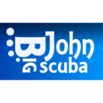 Дайвинг центр Big John Scuba (Семпорна)