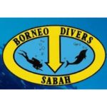 Дайвинг Центр Borneo Divers (Кота-Кинабалу)