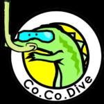 Дайвинг центр Co Co Dive (Мири)