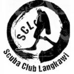 Дайвинг центр Scuba Club Langkawi (Лангкави)