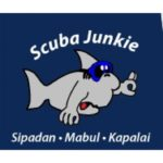 Дайвинг Центр Scuba Junkie (Семпорна)