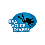 Дайвинг центр Sea Voice Divers (Пулау-Перентиан-Кесиль)