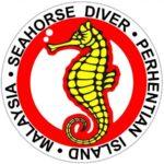 Дайвинг центр Seahorse Diver (Пулау-Перентиан-Кесиль)