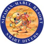 Дайвинг Центр Sipadan Mabul Resort (Кота-Кинабалу)