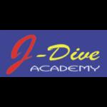 Дайвинг центр J DIVING CENTER (Мармарис)