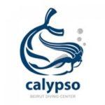Дайвинг Центр CALYPSO (Касабланка)