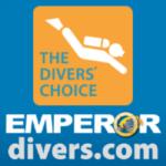 Дайвинг Центр Emperor Divers Marsa Alam (Марса-Алам)