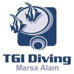 Дайвинг Центр TGI Diving Marsa Alam (Марса-Алам)