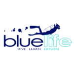 Дайвинг Центр Blue Life Diving (Плая-дель-Кармен)