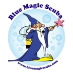 Дайвинг Центр Blue Magic Scuba (Консумел)