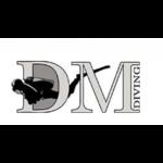 Дайвинг Центр DM Diving (Плая-дель-Кармен)