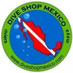 Дайвинг Центр Dive Shop Mexico (Плая-дель-Кармен)