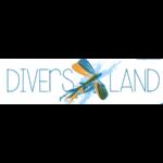 Дайвинг Центр Diversland (Плая-дель-Кармен)