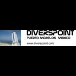 Дайвинг Центр Diverspoint (Пуэрто-Морелос)