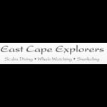 Дайвинг Центр East Cape Explorers (Сан-Хосе-дель-Кабо)