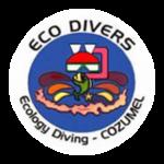 Дайвинг Центр Eco Divers (Консумел)