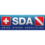 Дайвинг Центр SDA – Swiss Divers Association (Акапулько)