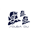 Дайвинг Центр Scuba Du (Консумел)