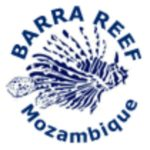 Дайвинг Центр Barra Reef Divers (Иньямбане)