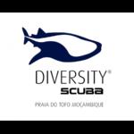 Дайвинг Центр Diversity Scuba Tofo (Тофу)