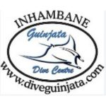 Дайвинг Центр Guinjata Dive Center (Иньямбане)