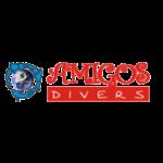 Дайвинг Центр Amigos Divers Nha Trang (Нячанг)