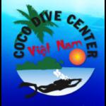Дайвинг Центр Coco Diving Centre (Нячанг)