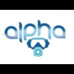 Дайвинг центр Dive Alpha Vietnam (Нячанг)