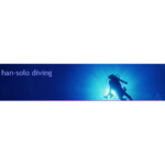 Дайвинг Центр Han-solo Diving (Нячанг)
