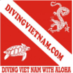 Дайвинг центр Mark Scott's Diving Vietnam (Нячанг)