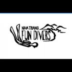 Дайвинг центр Nha Trang Fun Divers (Нячанг)