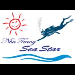 Дайвинг центр Nha Trang Sea Star (Нячанг)