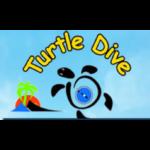 Дайвинг Центр Turtle Dive (Нячанг)