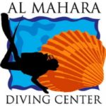 Дайвинг центр Al Mahara (ОАЭ)