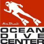 Дайвинг центр Ocean Dive Center (Аль Зааййя)
