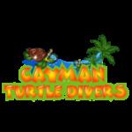 Дайвинг центр Cayman Turtle Divers (Севен-Майл-Бич)