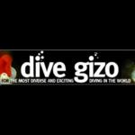 Дайвинг центр Dive Gizo (Остров Гизо)
