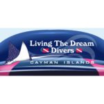 Дайвинг центр Living The Dream Divers (Севен-Майл-Бич)