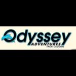 Дайвинг Центр Odyssey Adventures (Чуук)