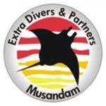 Дайвинг Центр ExtraDivers Musandam (Хасаб)