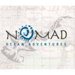 Дайвинг Центр Nomad Ocean Adventures (Мухафаза Мусандам)