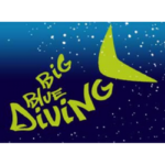 Дайвинг центр Big Blue Diving (Торренова)