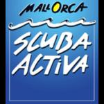 Дайвинг центр Scuba Activa (Сант Эльм)