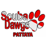 Дайвинг центр Scuba Dawgs Pattaya (Паттайя)