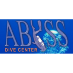 Дайвинг центр Abyss Dive Center (Пафос)